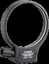 Canon Tripod Mount Ring B (B)