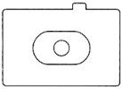 Canon EC-N