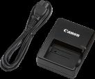 Canon LC-E5E