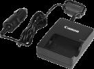 Canon CBC-E5
