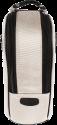 Canon LZ-1326