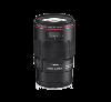Canon EF 100mm, 2.8 L Macro IS USM