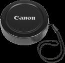 Canon 17