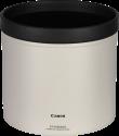 Canon ET-155 (W)