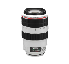 Canon EF 70-300mm, 4.0-5.6 L IS USM