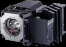 Canon RS-LP07 - Unité de lampe - Pour WUXGA - Noir