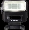 Canon Speedlite 270EX II