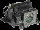 Canon LV-LP34 - Lampeneinheit - Für LV-7490 - Schwarz