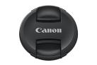 Canon E-58II