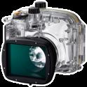 Canon WP DC44