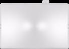 Canon EC-C V - Mattscheibe - für EOS-1 Serie - Transparent