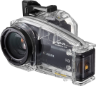 Canon WP-V4