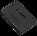 Canon LP-E12