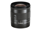 Canon EF-M 11 mm - 22 mm f/4.0-5.6 IS STM