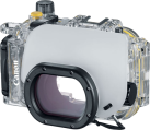 Canon WP DC51