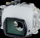 Canon WP-DC52