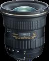 Tokina AT-X 11-20/2.8 PRO DX II, Canon