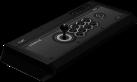 HORI Real Arcade Pro Premium VLX - Arcade Stick - für PS3/PS4 - Schwarz
