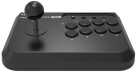 HORI Fighting Stick Mini, PS4/PS3