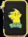 HORI Hard Pouch - Pikachu - für Nintendo New 3DS XL