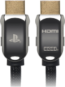 HORI High-Speed 4K HDMI-Kabel
