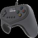 Hori Pokémon Tekken DX Controller - Für Nintendo Switch - Schwarz