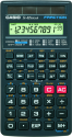CASIO FX-82 SOLAR - Calcolatrice scientifica - Pannello solare