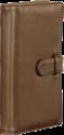 FUJIFILM Instax Mini Laporta Album, marrone