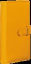 FUJIFILM Instax Mini Laporta - Albo foto - arancione