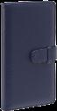 FUJIFILM Instax Mini Laporta - Album Photo - Bleu marin