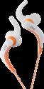 JVC HA-ETX30-W, bianco