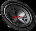 JVC CW-DR120