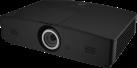 JVC LX-WX50 - Projecteur - 1280 x 800 - 5'000 lm - 1.6x - Noir