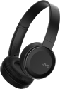 JVC HA-S30BT-B - Bluetooth On-Ear-Kopfhörer - Bass-Boost - Schwarz