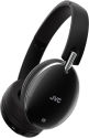 JVC HA-S90BN-B-E - Casque circum-aural - Bluetooth - Noir