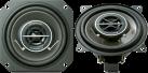 Pioneer TS-1002i