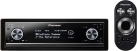Pioneer DEX-P99RS - High-End-CD-Tuner - Aux-in - Schwarz