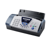 brother FAX-T102
