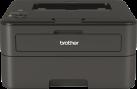 brother HL-L2365DW