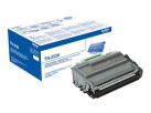 BROTHER Kit Toner (20 000 pages) - HL-L6400DW/MFC-L6900DW