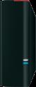 BUFFALO DriveStation DDR, 2 To