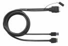 Pioneer CA-IW.201S