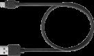 Pioneer CA-IU.52C, schwarz