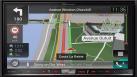 Pioneer AVIC-F88DAB-AN - Mediacenter - Touchscreen 7 (17.8 cm) - Schwarz