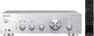 Pioneer A-20-S, silber