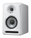 Pioneer S-DJ50X-W, blanc