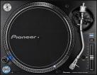 Pioneer PLX-1000 - Professioneller Plattenspieler - 70 dB - Schwarz