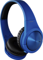 Pioneer Superior Club Sound SE-MX7, matte blau