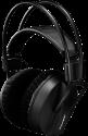 Pioneer HRM-7 - Casque de monitoring studio - 97 dB - Noir