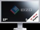 EIZO EV2736W - Monitor - 27/68 cm - Grau